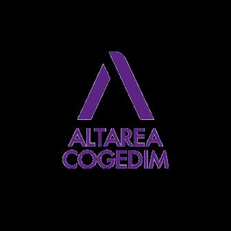 1-logo-partenaire