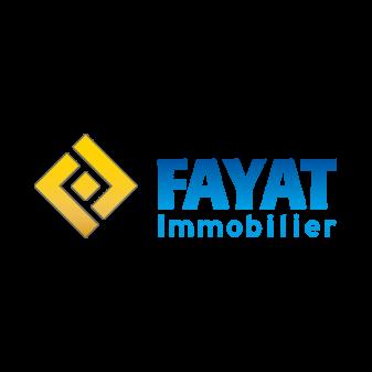 14-logo-partenaire