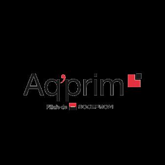 2-logo-partenaire