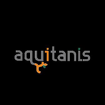 3-logo-partenaire