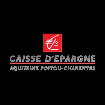 6-logo-partenaire