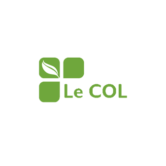7-logo-partenaire