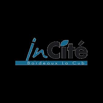 9-logo-partenaire