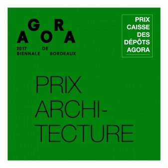Prix architecture