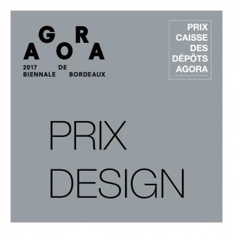 Prix design