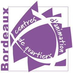 05-Centre-d'animation-de-Bordeaux1ACAQB_LOGO-violet
