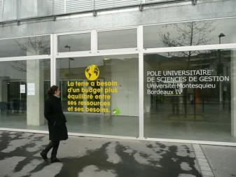 Cité Citations