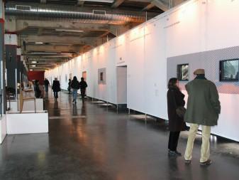 2004 > Réinventons la ville / Emmanuel Graffeuil et Catherine Arteau