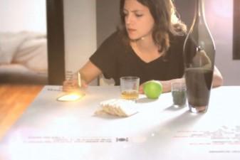 Bordeaux 2046 en trois films