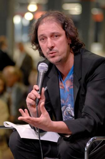2010 : Djamel Klouche, Simon de Dreuille, Quentin Brachet…