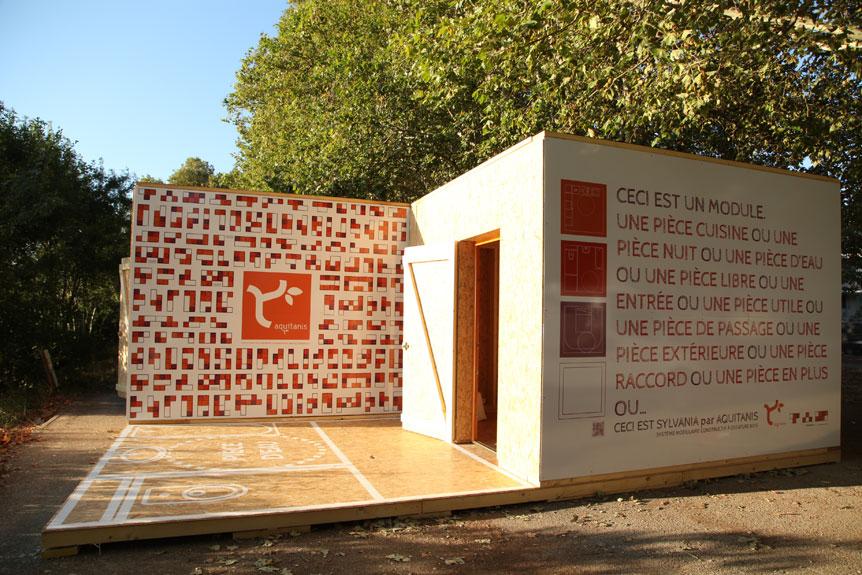 les partenaires 2012 agora biennale de bordeaux m tropole. Black Bedroom Furniture Sets. Home Design Ideas
