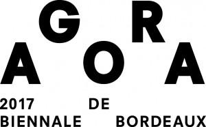 AGORA_2017_Identity_Logos_Vector