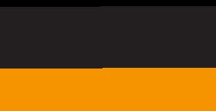 civb-logo-entier