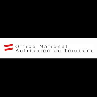 Agora biennale de bordeaux m tropole architecture - Office national du tourisme luxembourg ...
